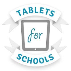 Tabletes of Schools